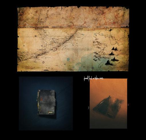 dark-waters-exploration