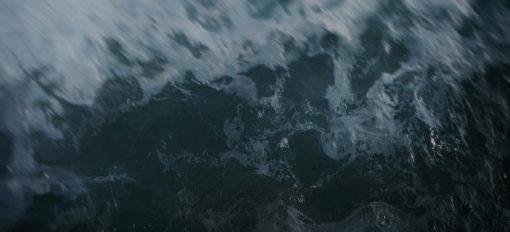 dark-waters-frame-13