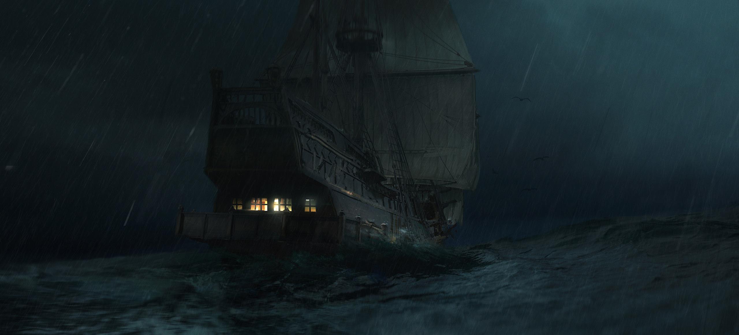 dark-waters-frame-3