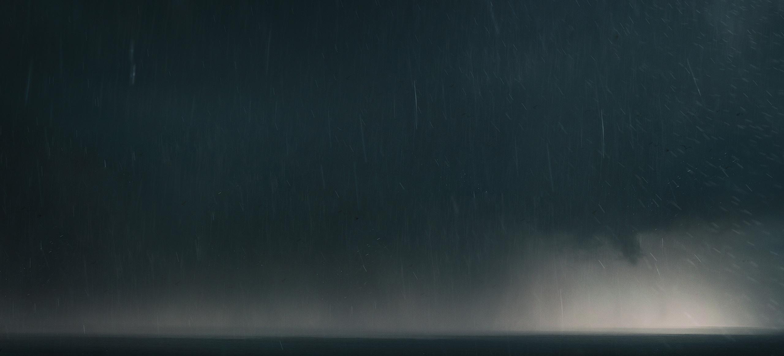 dark-waters-frame-9