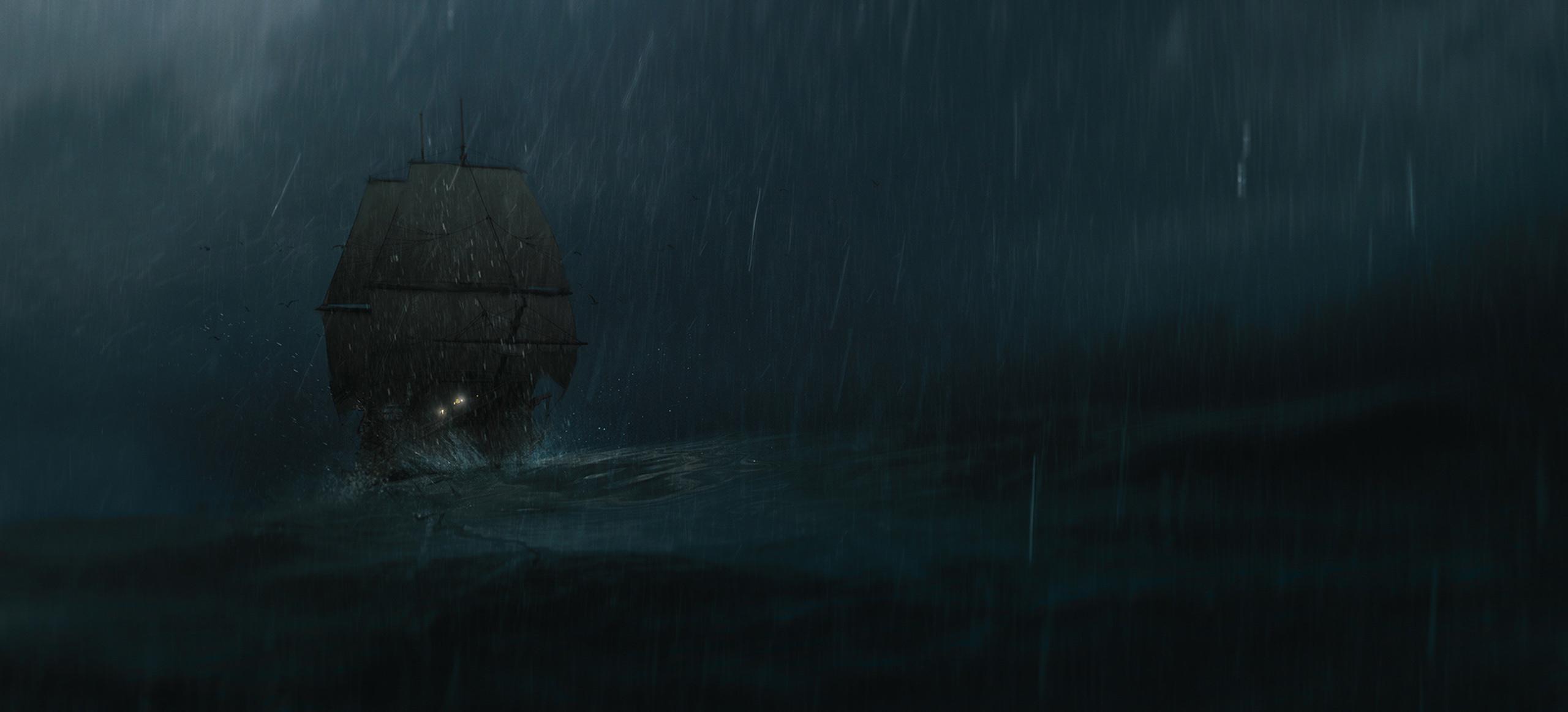dark-waters-frame-2