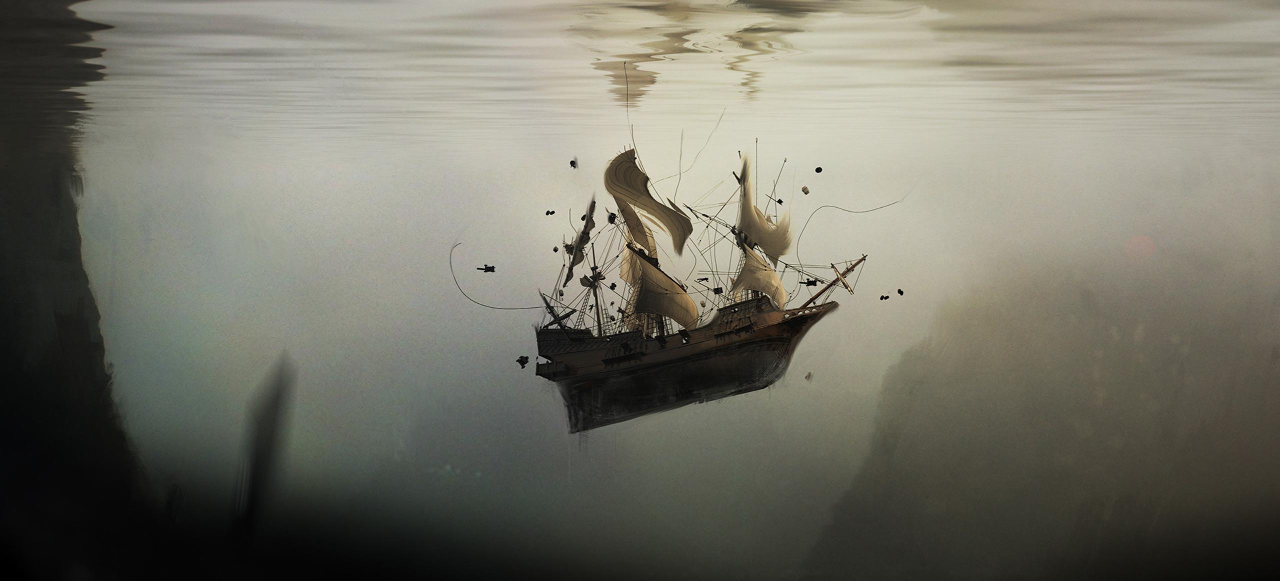 dark-waters-frame-18