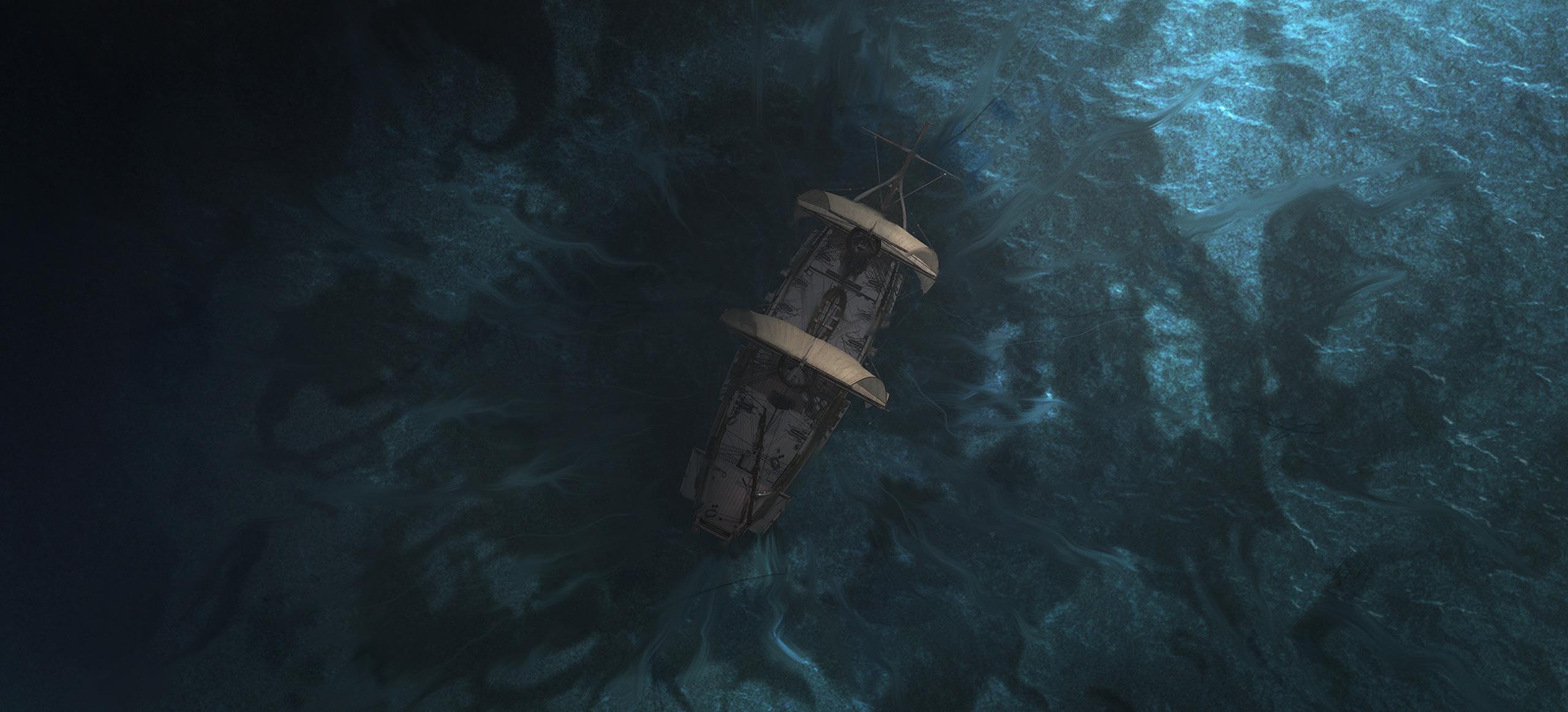 dark-waters-frame-15
