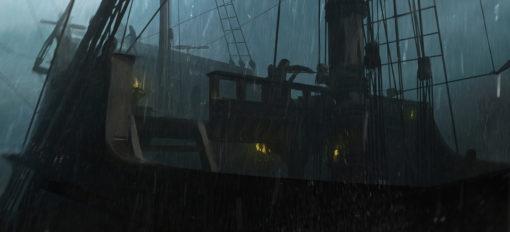 dark-waters-frame-5