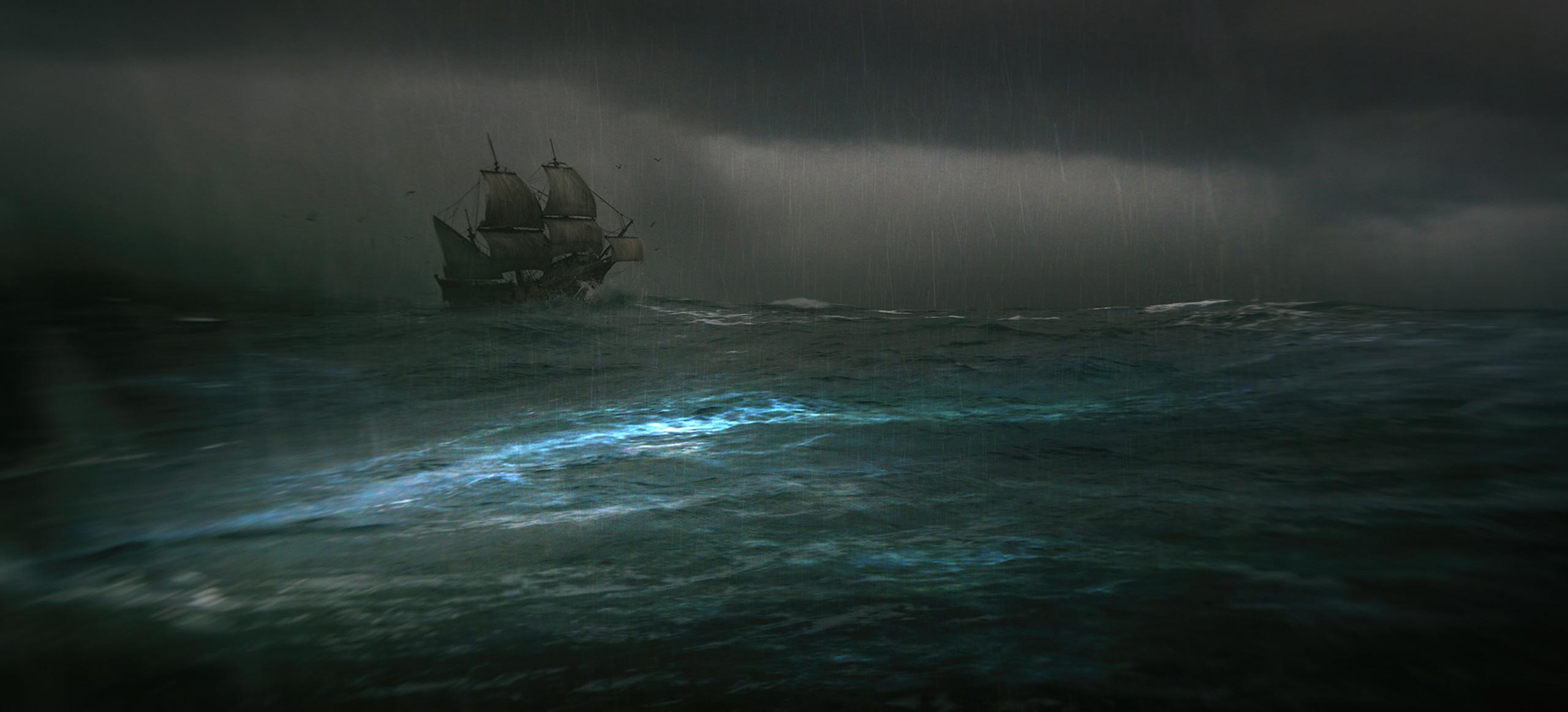 dark-waters-frame-1