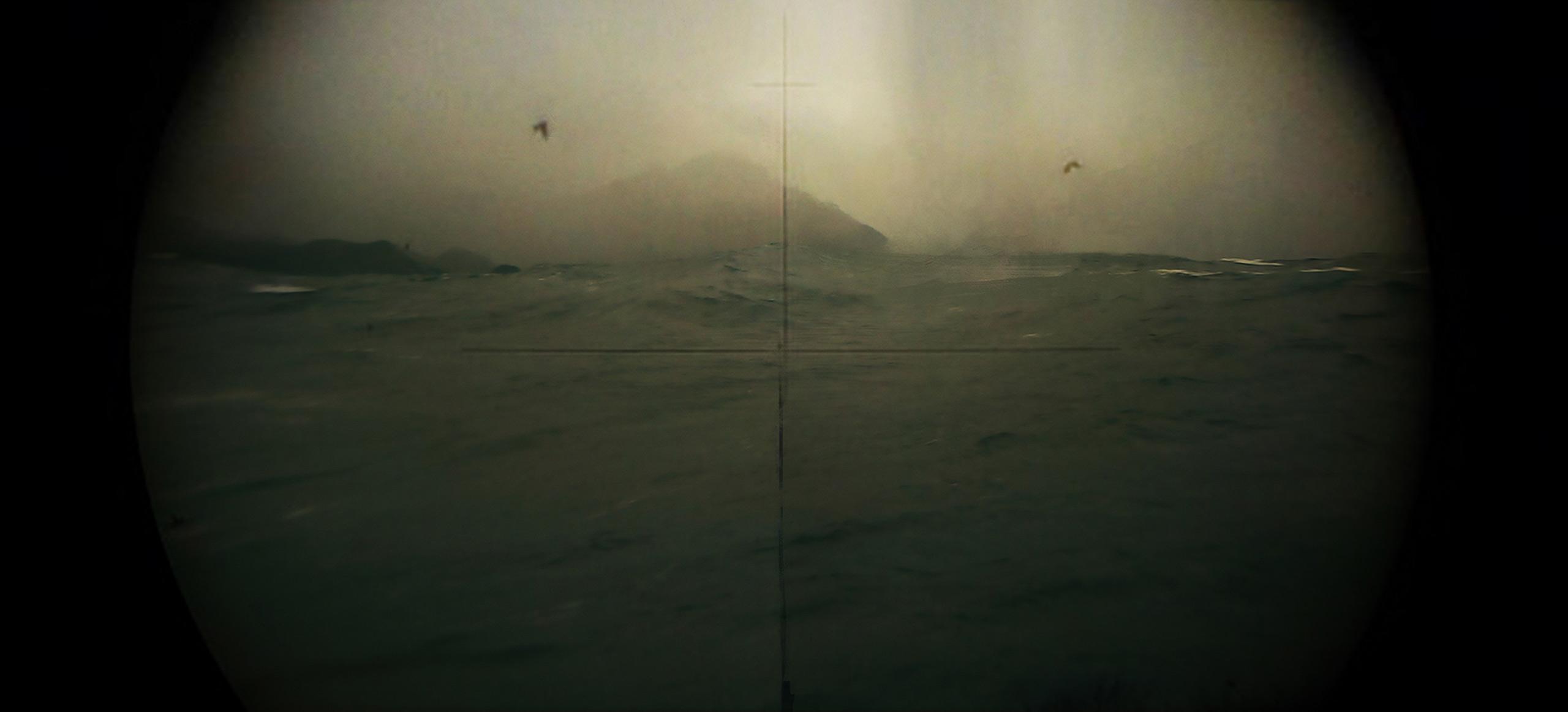 dark-waters-frame-11