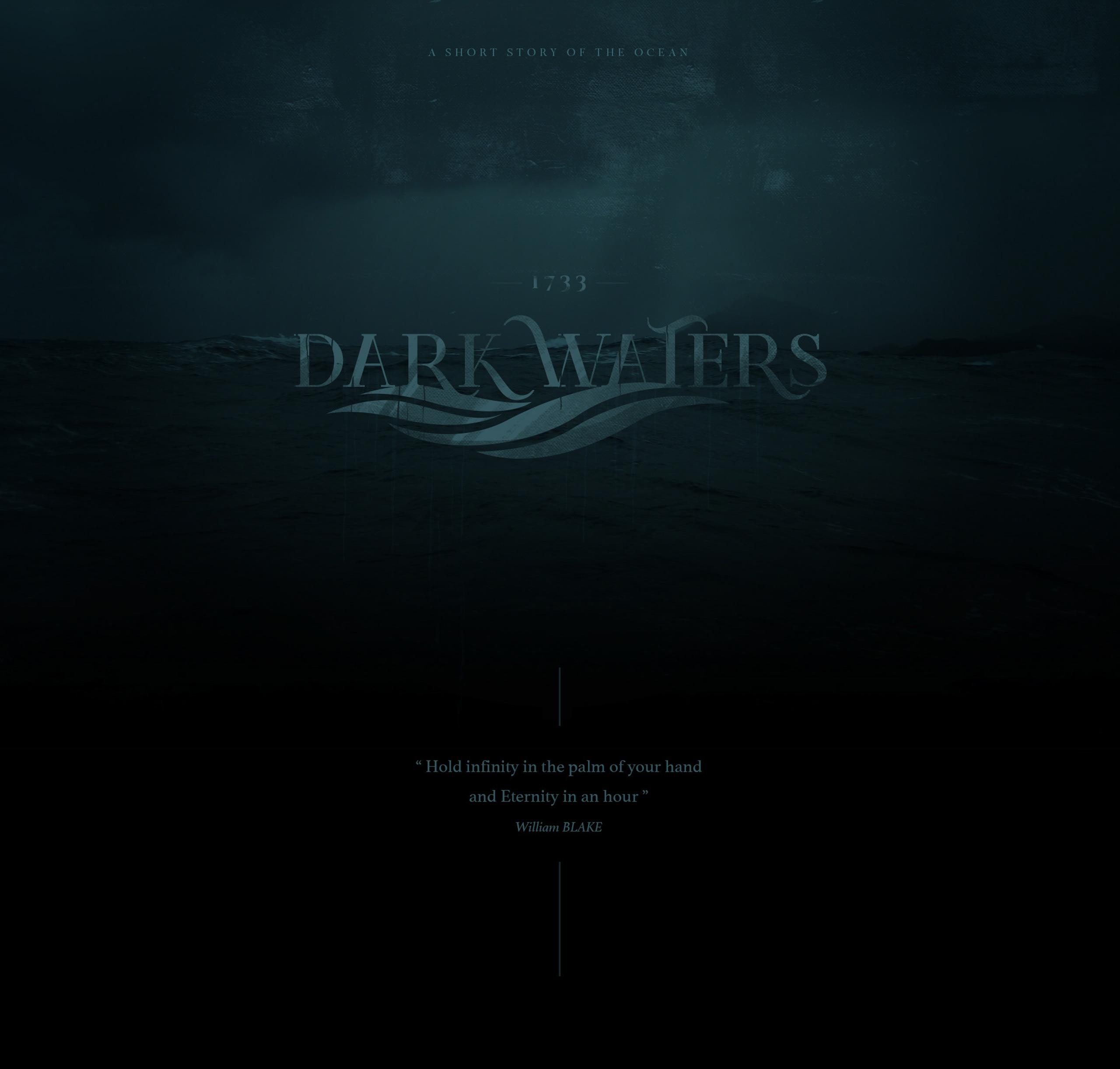 dark-waters-fram-0-project