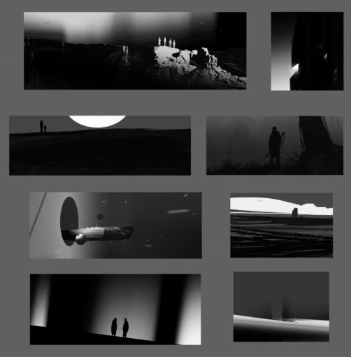 thomas-dubois-sketch-collection