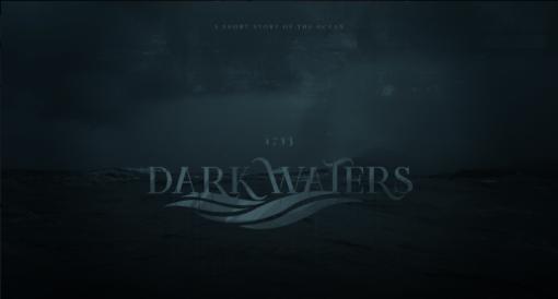 thomas dubois dark waters
