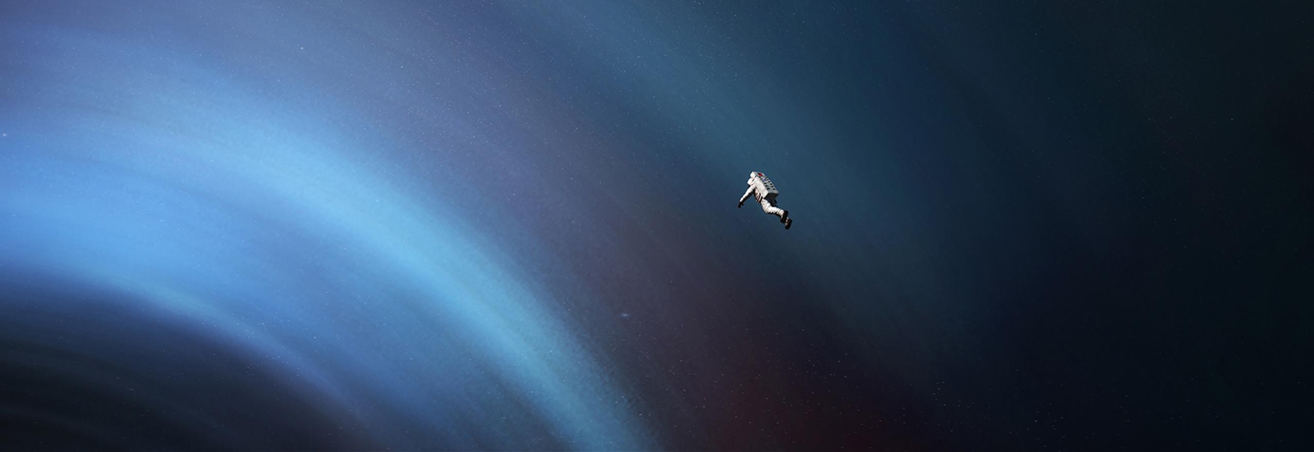 blue-frame11