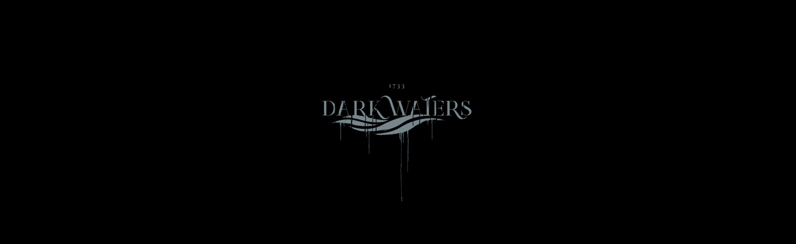 dark-waters-1