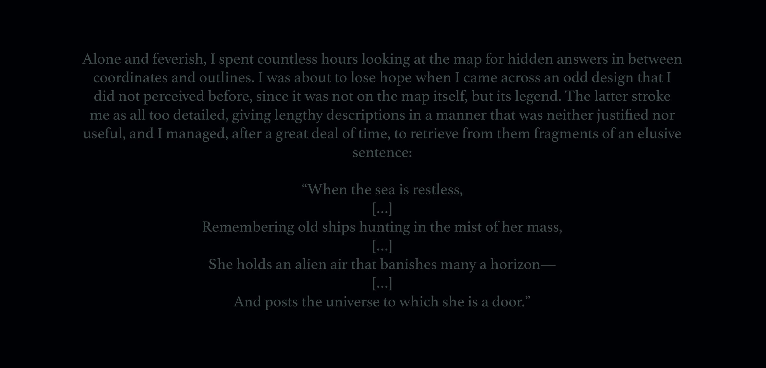 dark-waters-7-2