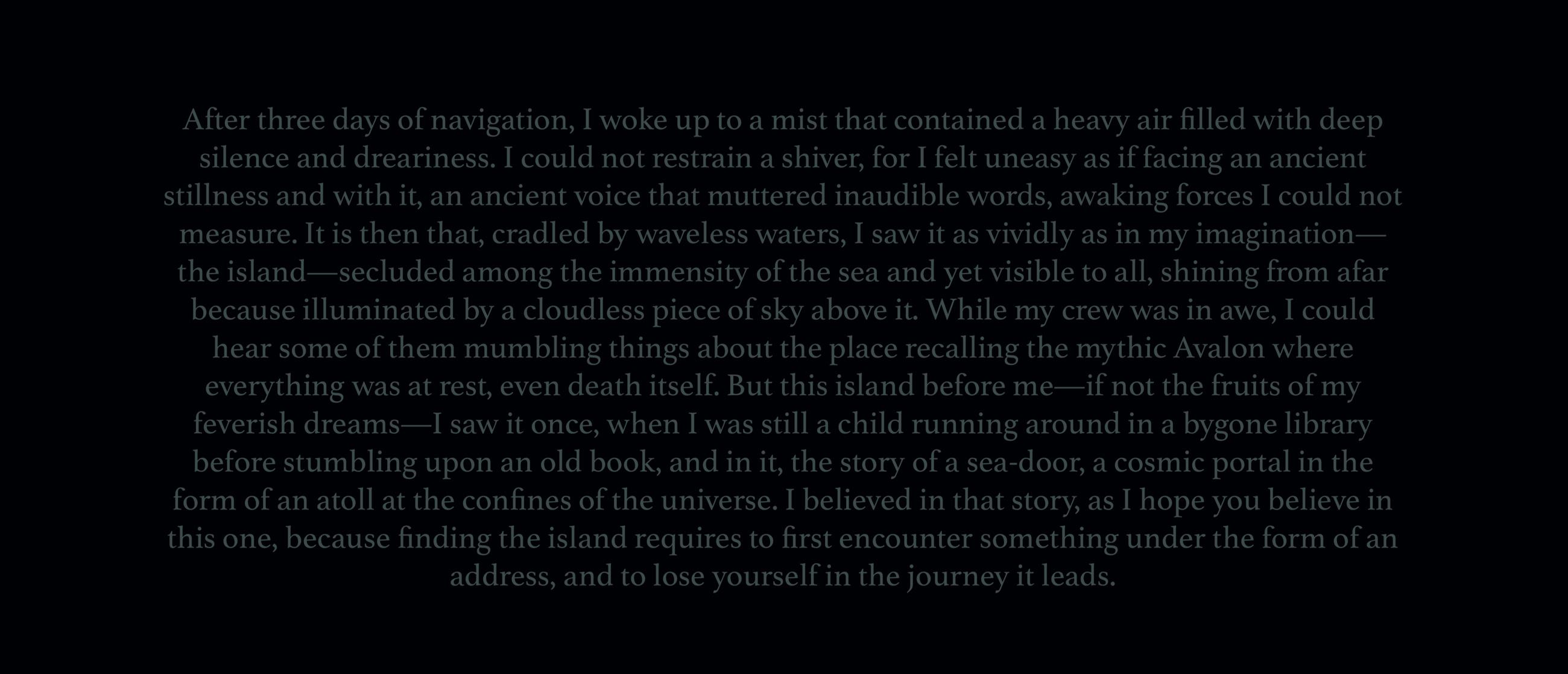 dark-waters-7