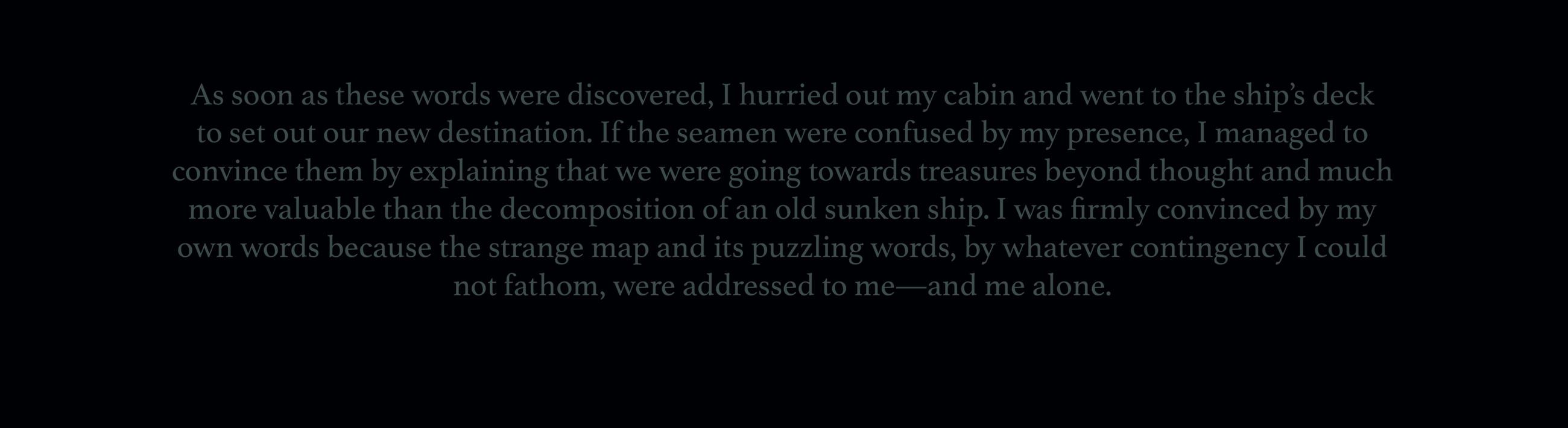 dark-waters-8