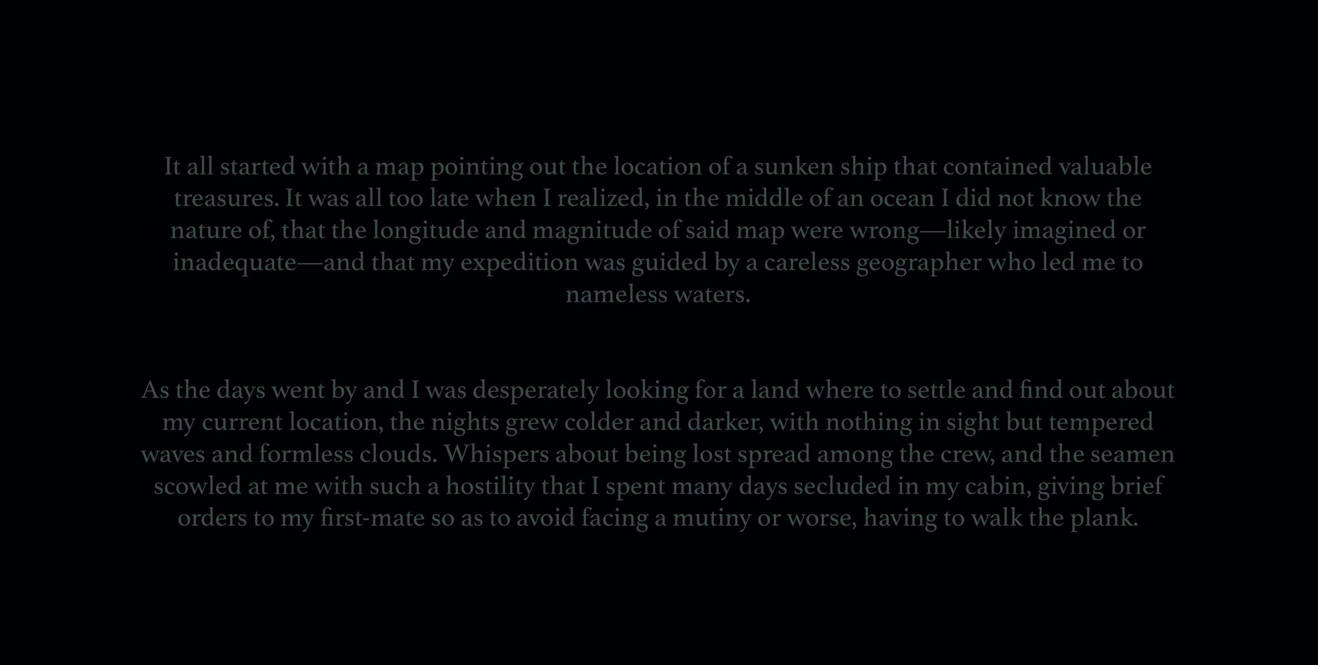 dark-waters-9