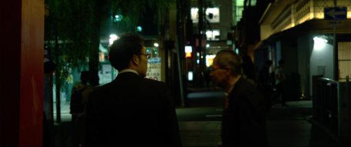 nihonjin thomas dubois short film